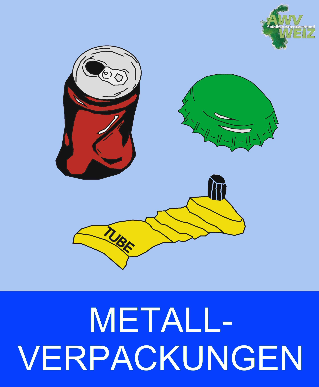 Aufkleber Für Abfallbehälter In Schulen Und Kindergärten