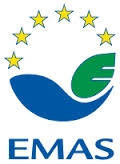 Logo © emas.co.at